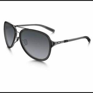 Authentic Oakley Kickback Sunglasses